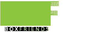 XboxFriends